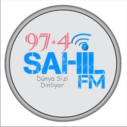 Muğla Dalaman Sahil FM