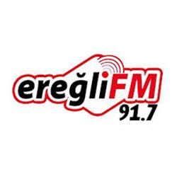 eregli-fm