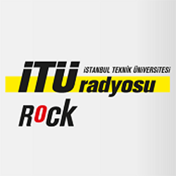 İTÜ ROck