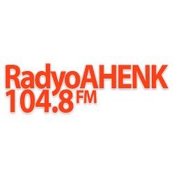Radyo Ahenk