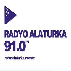Radyo Alaturka