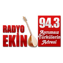Radyo Ekin