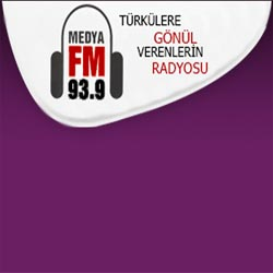 istanbul-radyo-medya-fm