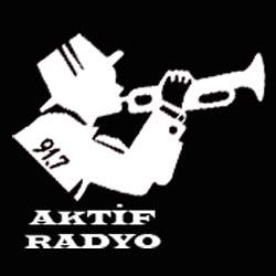Aliağa Akitf FM