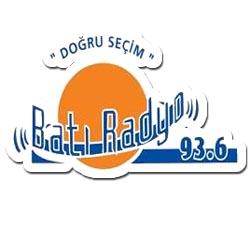 İzmir Batı FM