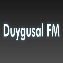 Duygusal FM