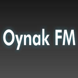 İzmir Oynak FM