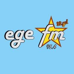 İzmir Radyo Ege FM
