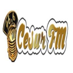 Kahramanmaşar Cesur FM