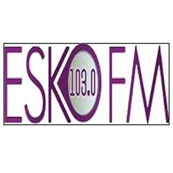 Esko FM