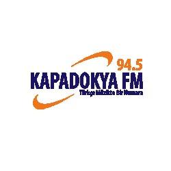 Kapadokya FM