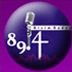 Karabük Bizim Radyo