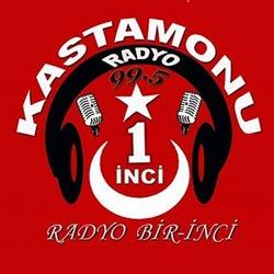 Kastamonu Radyo Bir İnci