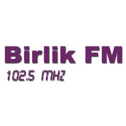 Kayseri Birlik FM