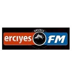 Develi Erciyes FM