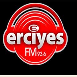 Erciyes FM