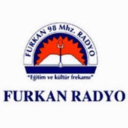 Kayseri Furkan Radyo