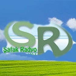 Kayseri Şafak Radyo