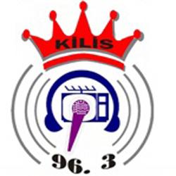 Kilis FM