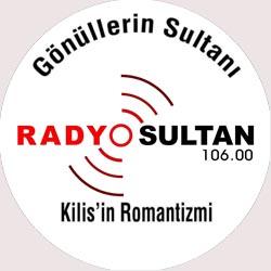 Kilis Radyo Sultan