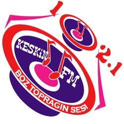 Kırıkkale Keskin FM