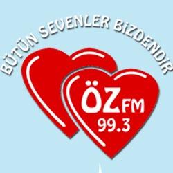 Kırıkkale Öz FM
