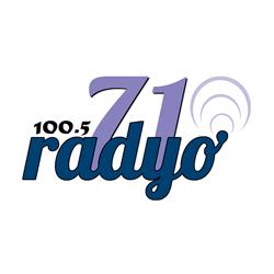 Kırıkkale Radyo71