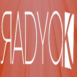 Kırıkkale Radyo K
