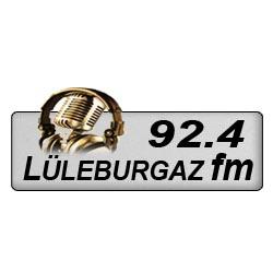 Lüleburgaz FM