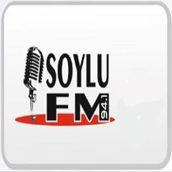 Kırklareli Soylu FM