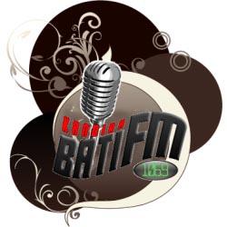 Kocaeli Kandıra Batı FM