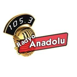 Kocaeli Radyo Anadolu FM