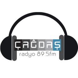 Kocaeli Radyo Çağdaş
