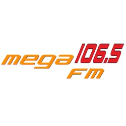 Kocaeli Radyo Mega FM