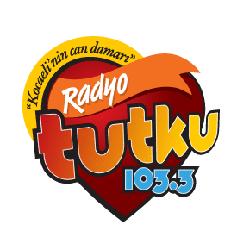 Kocaeli Radyo Tutku