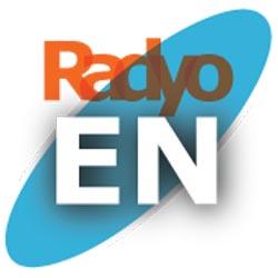 Konya Radyo En
