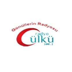 Konya Ülkü FM