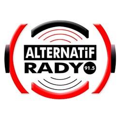 Kütahya Alternatif Radyo