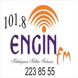 Kütahya Engin FM