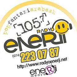 Kütahya Radyo Enerji