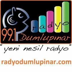 Kütahya Dumlupınar FM
