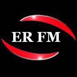 Malatya Er FM