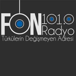Malatya Radyo Fon