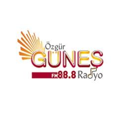Malatya Radyo Özgür Güneş