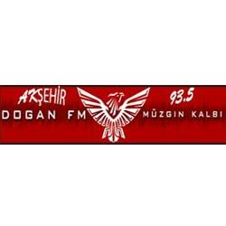 Akşehir Doğan FM