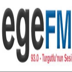 Turgutlu Ege FM