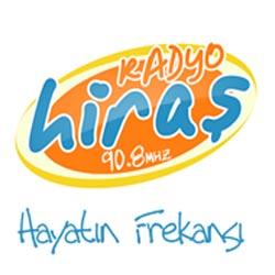 Radyo Hiraş