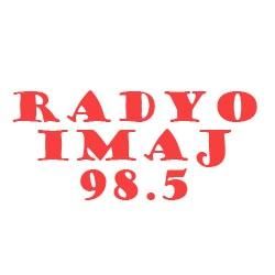 Manisa radyo imaj