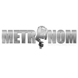 manisa radyo metronom
