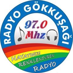 Manisa Slaihli Radyo Gökkuşağı